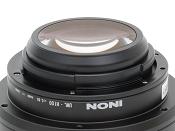 カメラ uwl10028ld