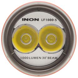 【INON】LF1000-S