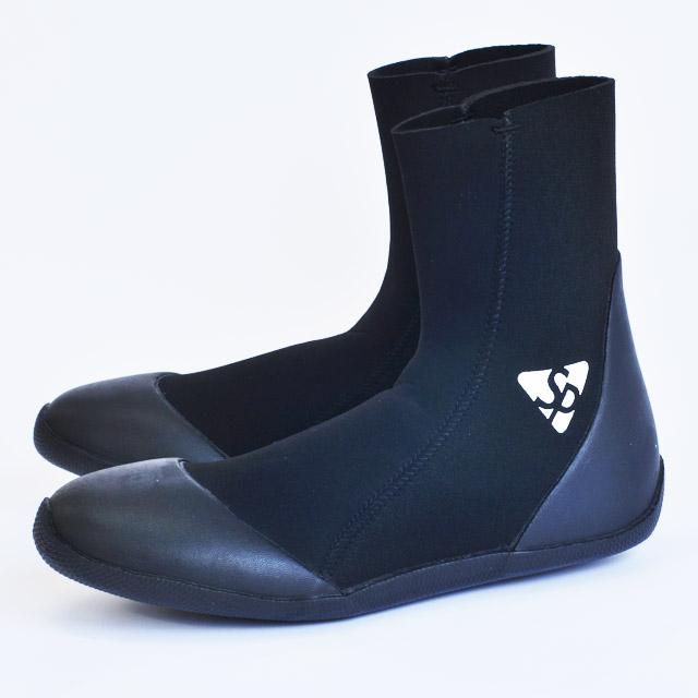 """""""SEAPEOPLEフルフットフィン用ブーツ"""""""