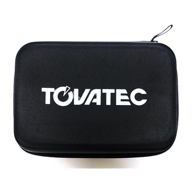 TOVATECフュージョンライトケース