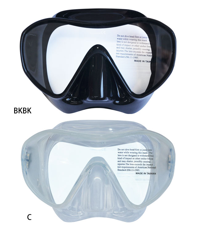 オリジナルマスク(WM19)